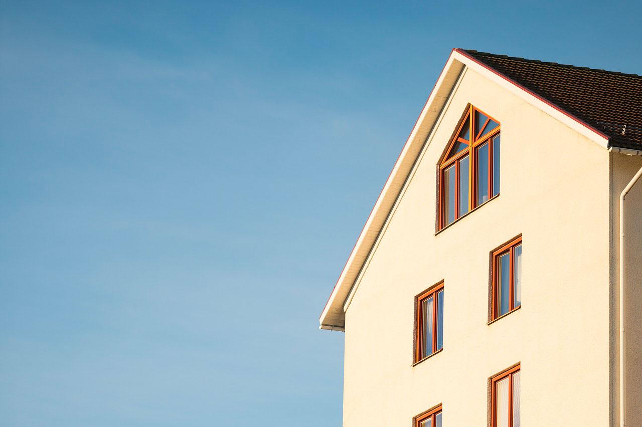 Conditions d'accès aux crédits immobiliers durcies