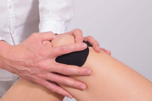 Douleurs articulaires