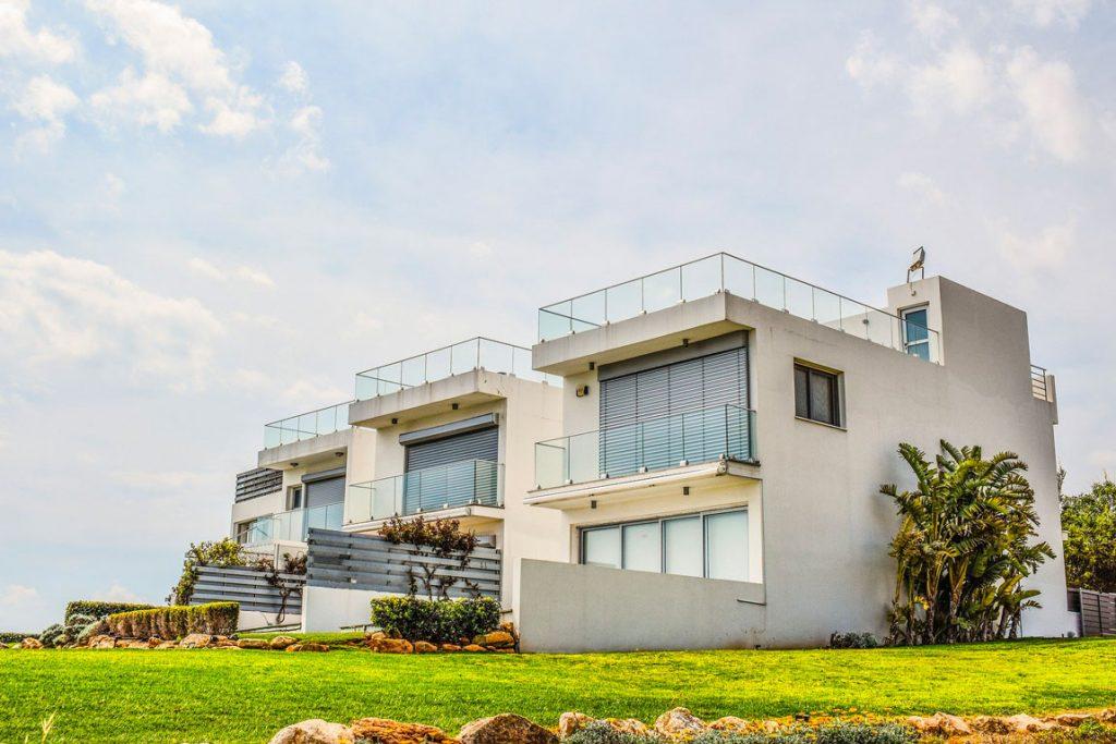 ERA Immobilier : déjà plus de 2000 agences immobilières dans le monde