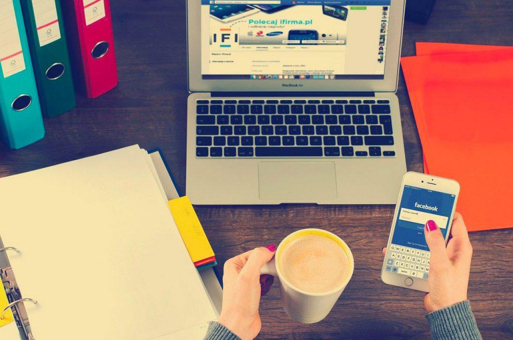 Nos 5 conseils pour réussir votre campagne Facebook Ads
