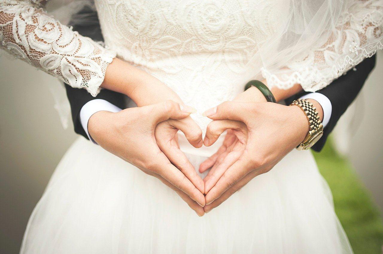 Photographe vidéaste mariage