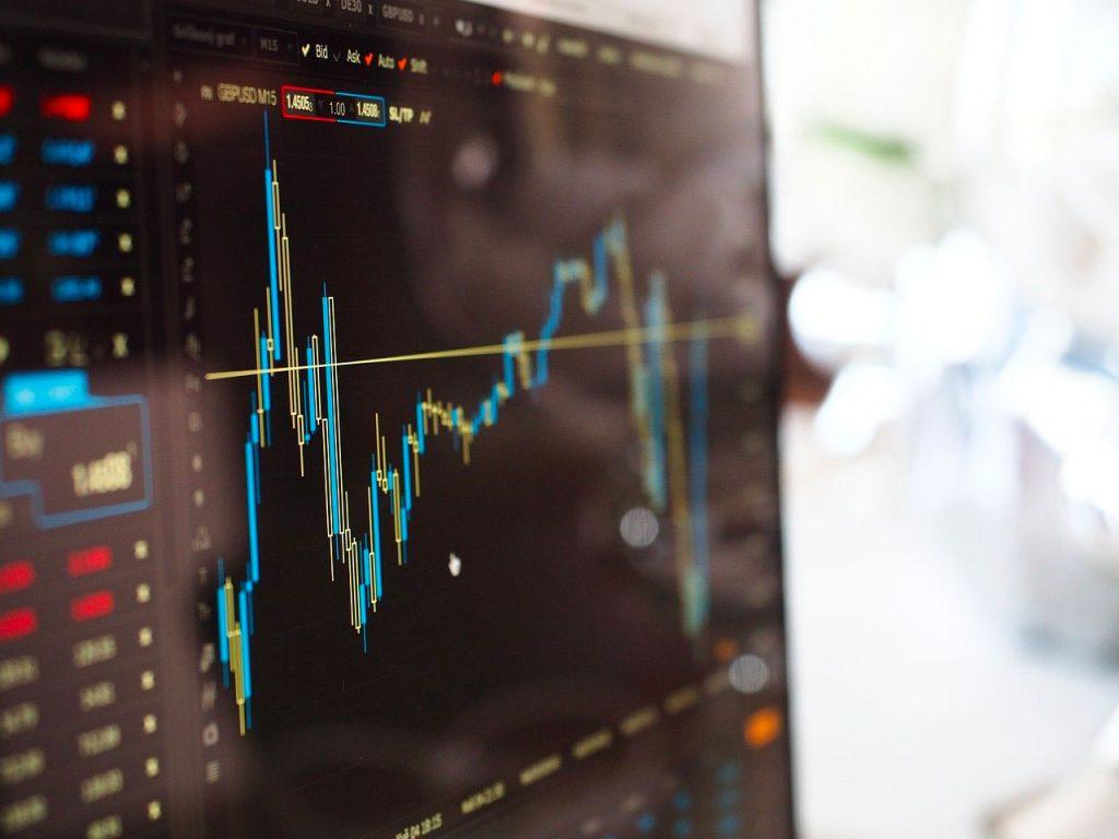 Tout savoir sur le trading en ligne depuis un smartphone