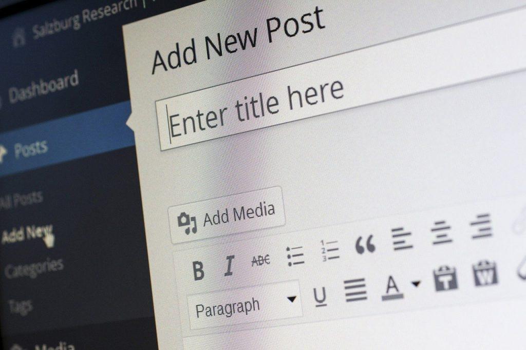 Stratégie éditoriale : choisir la méthode idéale pour produire un contenu pertinent et être visible