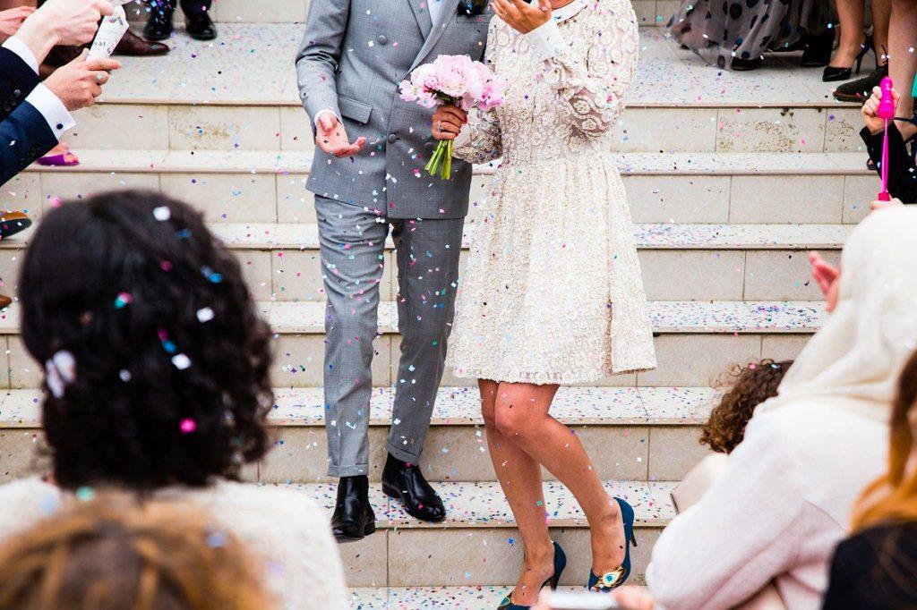 Mariage : quelques conseils pratiques pour choisir le meilleur photographe