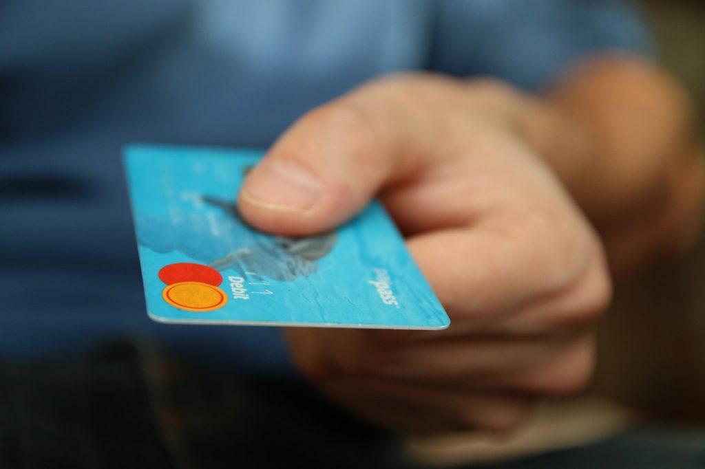 Compte joint Hello Bank avis : banque en ligne