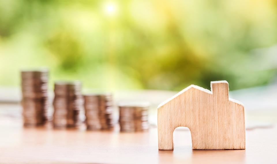Prêt immobilier ING avis : que penser de l'offre ING ?