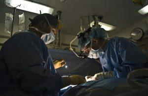 Chirurgie esthétique mammaire Paris : une pratique répandue