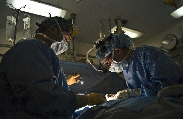 Chirurgie esthétique mammaire Paris