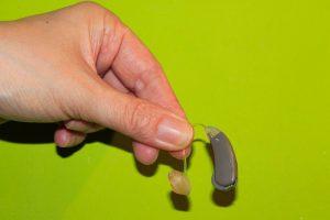 Aide auditive classe 1 : performance et remboursement