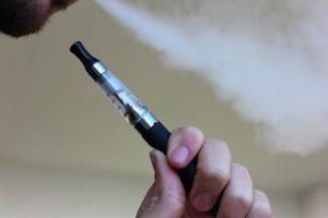 Quel est l'avis médical sur la cigarette électronique ?